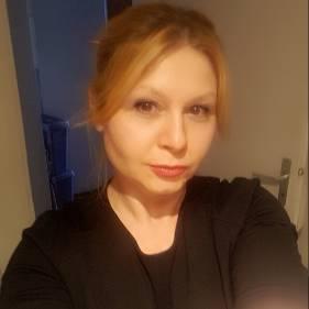 CABINET SAGE FEMME ALEKSANDROVA YULIA