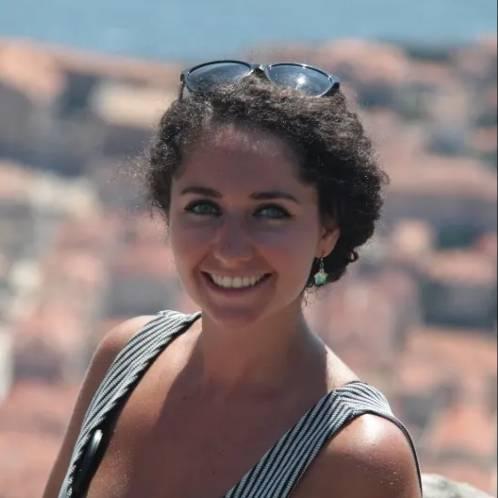 Adeline DENIS
