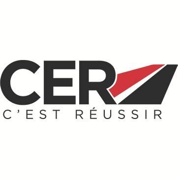 Auto école CER Pasteur