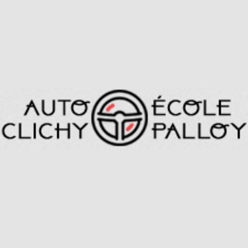 Auto école Clichy Palloy