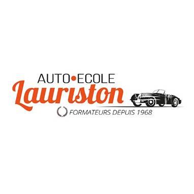 Auto-Ecole Lauriston