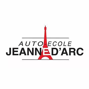 Auto Ecole Paris Jeanne D'Arc
