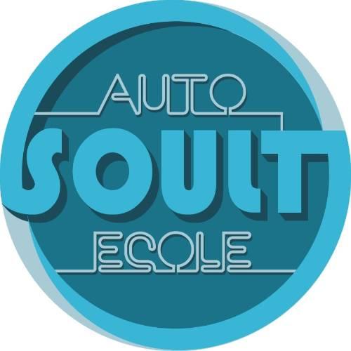 Auto-Ecole Soult