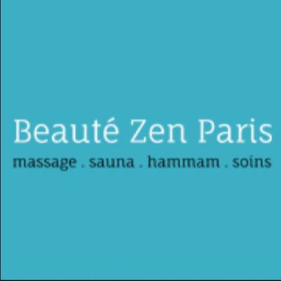 Beauté Zen Paris