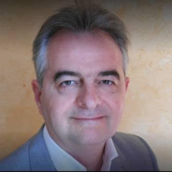 Cabinet d'Avocats Pascal PERRAULT - AVOCAT