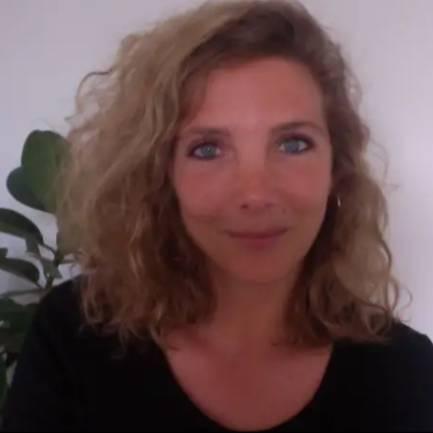 Céline LAFABREGUE