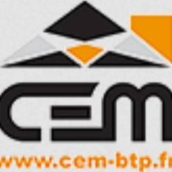 C.E.M – Concept Elaboration Maîtrise