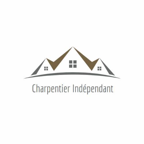 Charpentier indépendant