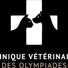 Clinique Vétérinaire des Olympiades