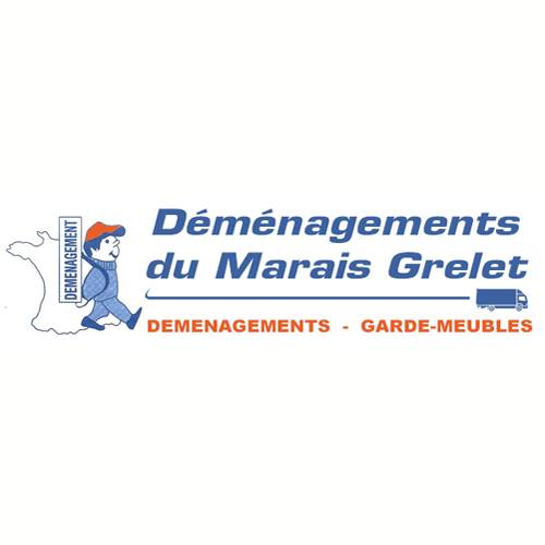 Déménagements du Marais Grelet