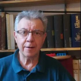 Dr Frédéric PERRIER