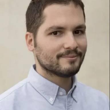 Dr Jean MARZOUK