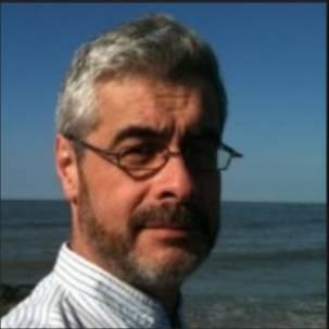 Dr Jean-Pierre AUBERT