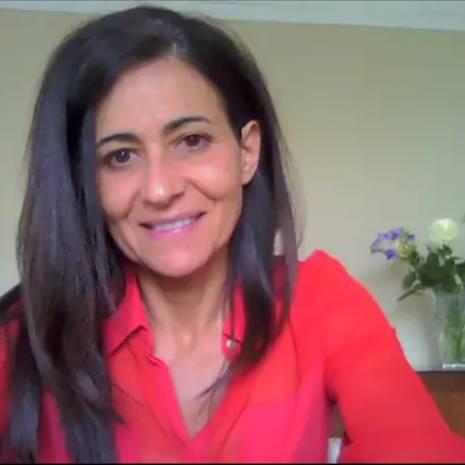 Dr Nathalie SENANEDJ
