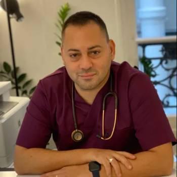Dr Néji AZOUZ