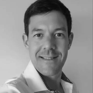 Dr Olivier BENAINOUS