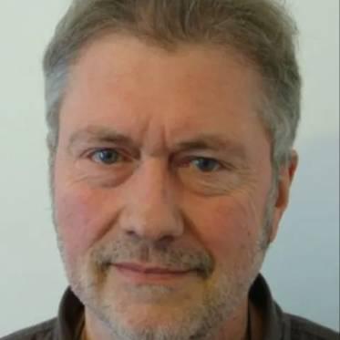 Dr Philippe Denoyelle