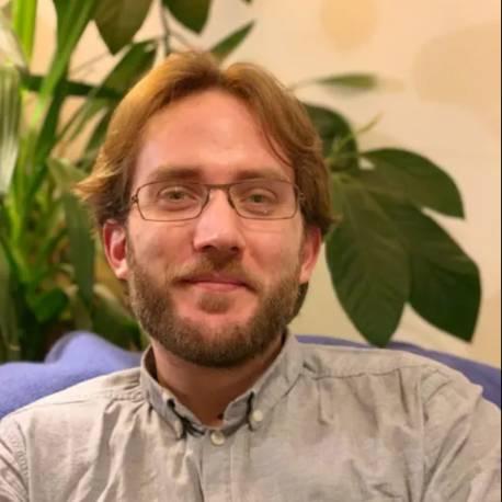 Dr Raphael GAUTHIER