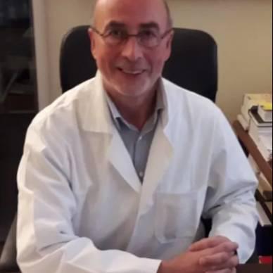 Dr Robert ERBAULT