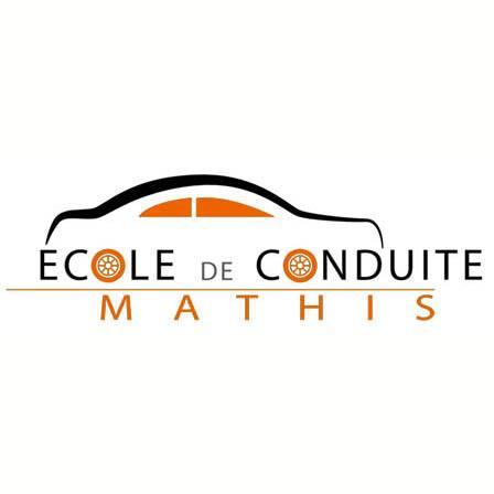 École de Conduite Mathis