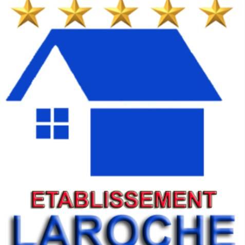 Ets Laroche