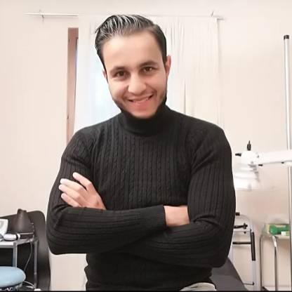 Fayssal BEN MILOUD
