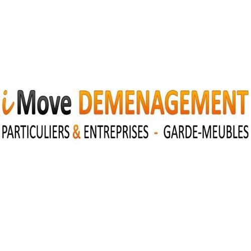 iMove Déménagement (agence)