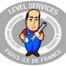 Level Services