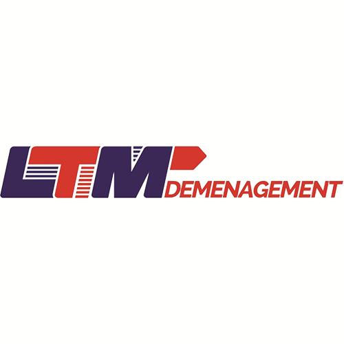 LTM Déménagement