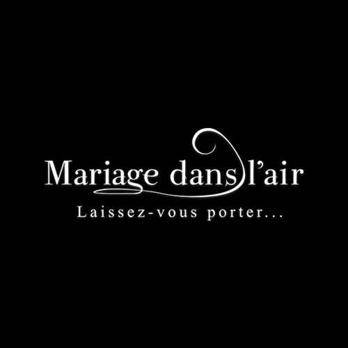 Mariage dans l'Air