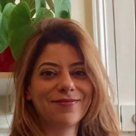 Marwa El fekkak