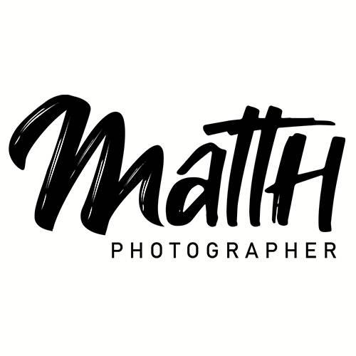 Matthieuh photographe