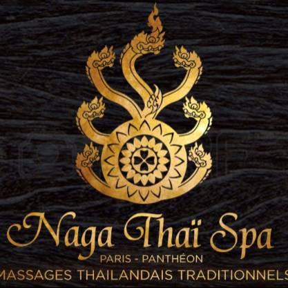 Naga Thaï Spa