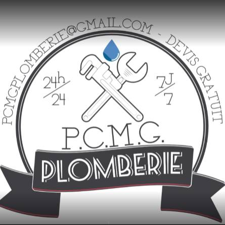 PCMG PLOMBERIE
