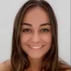 Sophie Isacesco