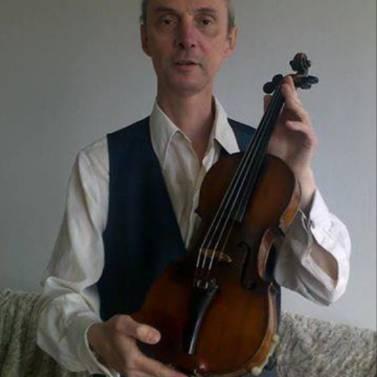 Stanislas Boulbik