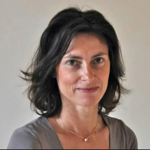 Valérie Cinotto