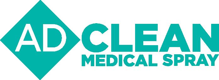 Logo Adclean
