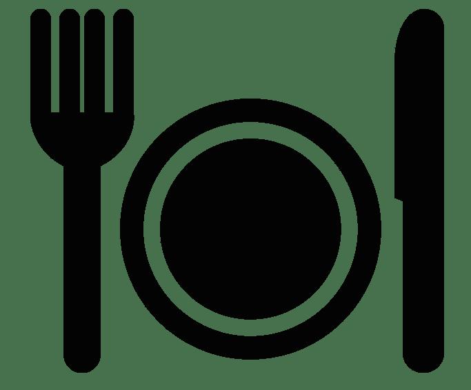 Dining & Takeaway