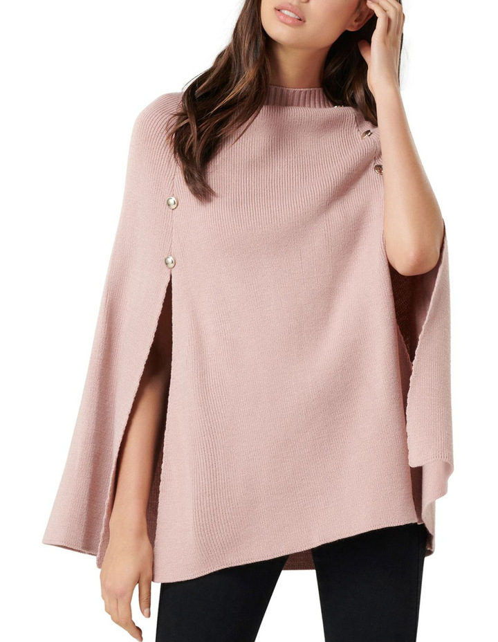 Forever New Women's Fashion Clearance sale
