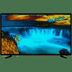 "Seiki 40"" FHD Smart TV"