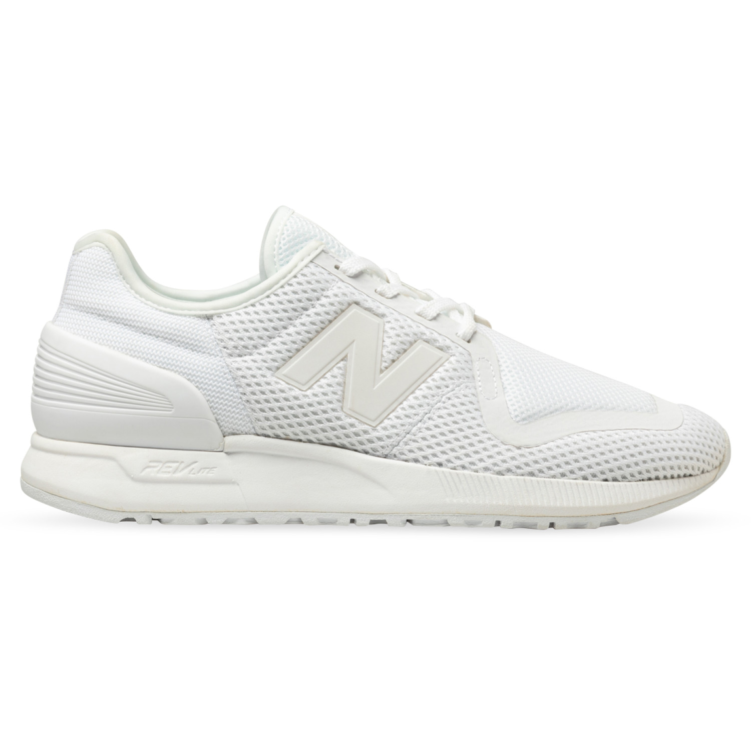 New Balance 247s - multiple styles & sizes available