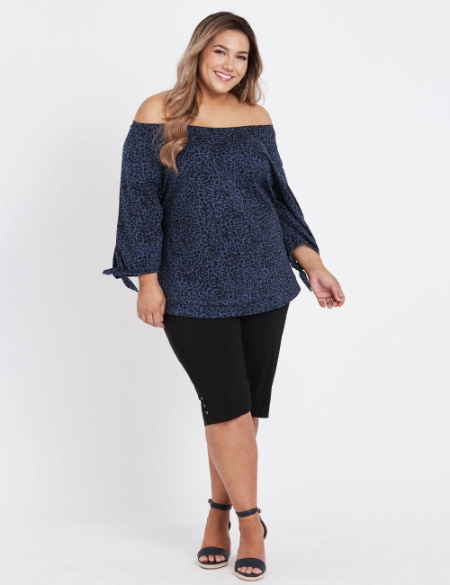 Limited time only - $12 TOPS at Beme
