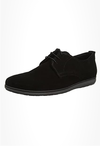 [UK Deal] Save on Red Tape shoes