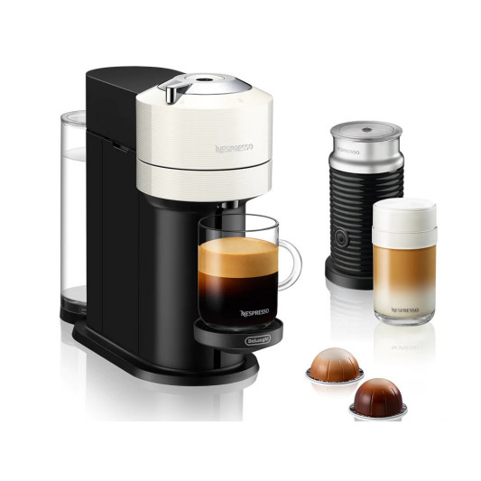 DeLonghi - ENV120WAE - Nespresso Vertuo Next Coffee Machine ($179 after cashback promo)
