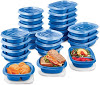 [US Deal] Save on Rubbermaid Kitchen/Food Storage