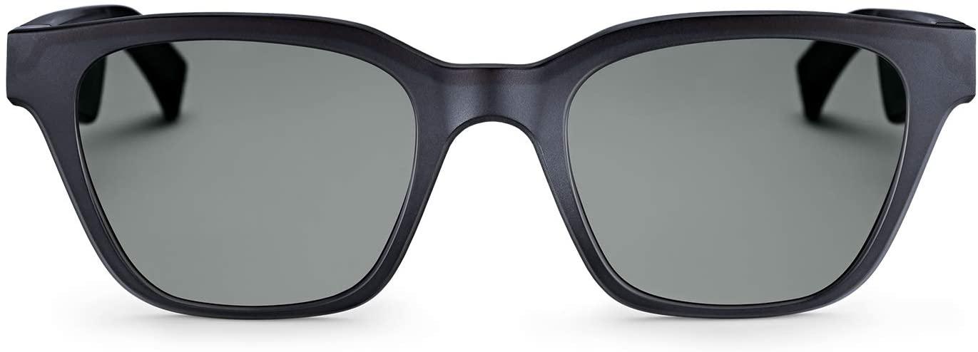 Bose Frames Audio Sunglasses, Alto (M/L)