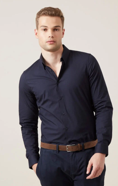 French Connection Take Extra 25% off Menswear