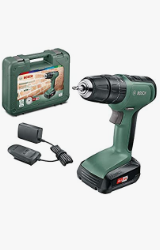 Save up to 45% on Bosch tools and accessory sets