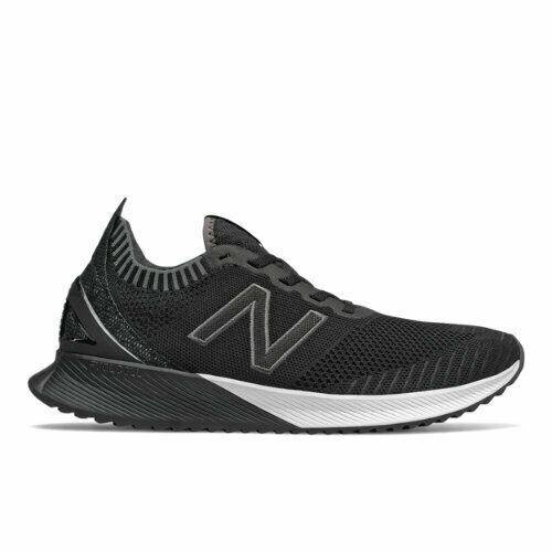 [eBayPlus - Flash Deal] New Balance FuelCell Echo Men's Running Shoes